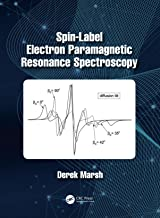 Spin-Label Electron Paramagnetic Resonance Spectroscopy (English Edition)