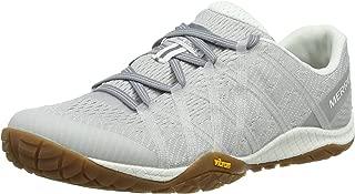 Women's Trail Glove 4 E-mesh Sneaker