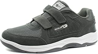 Gola Ama833, Chaussures de Fitness Homme