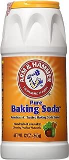 Best travel size baking soda Reviews