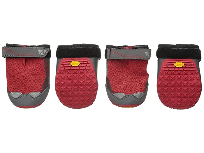 Grip Trex Boots Red Currant