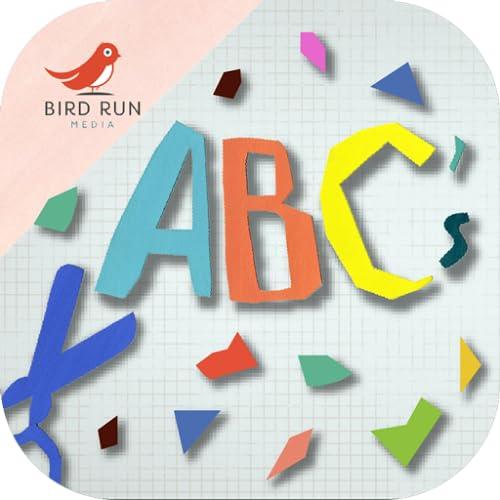 El Arte del ABC