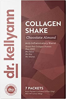 Best keto zone products Reviews