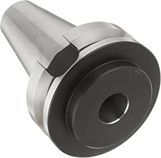 Corner Radius End Mill OSG Tap And Die 18.00mm Length of Cut Number of Flutes: 4 12.00mm Milling Diameter WXS 457112211