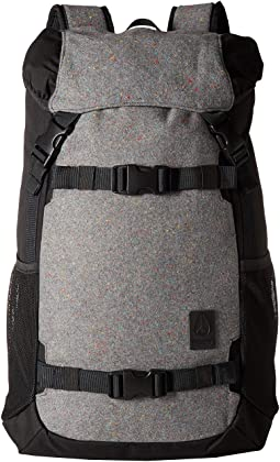 Landlock Backpack SE II