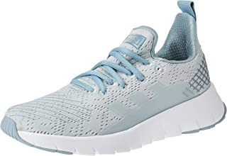 adidas Asweego Shoes Women's Women Road Running Shoes