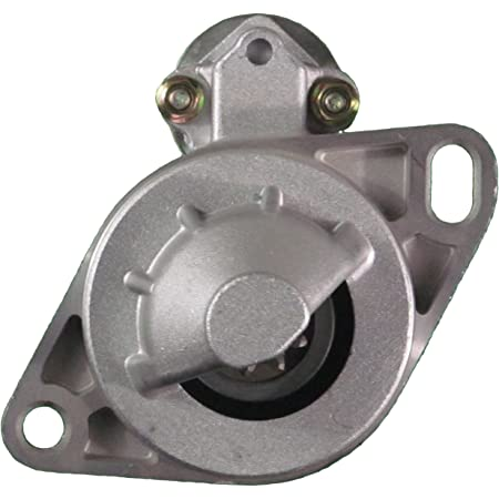 collectivedata.com Vehicle Parts & Accessories Car Parts YANMAR ...
