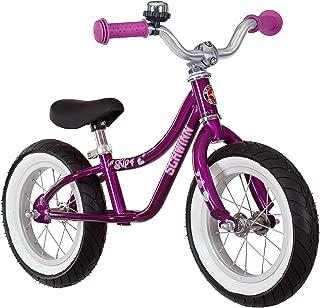 Best balance bike purple Reviews