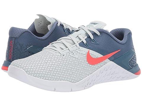 low priced bdbe2 e57d1 Nike Metcon 4 XD