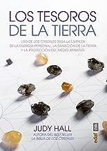 Los tesoros de la tierra (Spanish Edition)