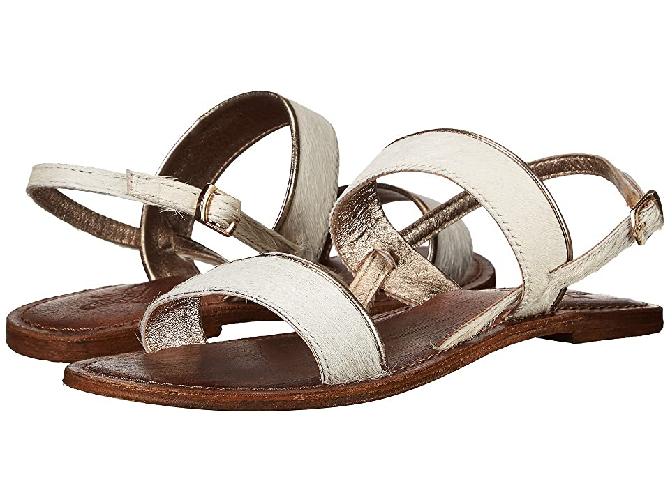 Freebird Aruba (Beige) Women