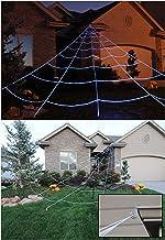 Mega Spider Web Standard