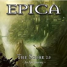epica the score