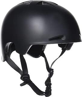 Kali Protectives 2013 Viva Skate Helmet