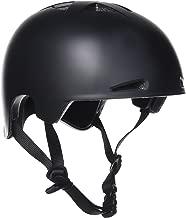 kali bmx helmets