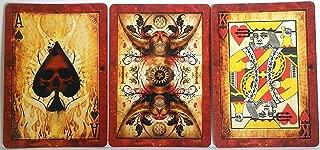 Best karnival inferno deck Reviews