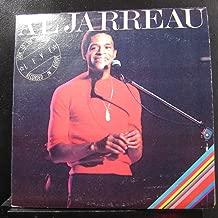 Al Jarreau - Look To The Rainbow - Lp Vinyl Record
