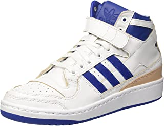 taille 40 15b47 68f2e Amazon.fr : Foot Locker|adidas Basketball Shoes - Chaussures ...