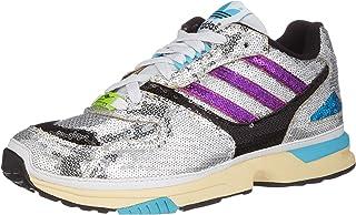 adidas ZX 4000 W, Chaussure de Piste d'athltisme Femme