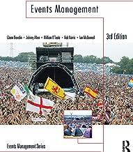 Best bowdin events management Reviews