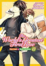Best the world's greatest first love Reviews