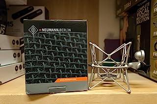 Neumann EA 89 I Shockmount برای میکروفون U 89 (نیکل)