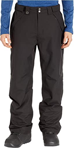 Rubicon Pants - Sierratek 10K/