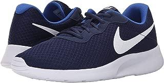 Men's Nike Tanjun Premium Shoe