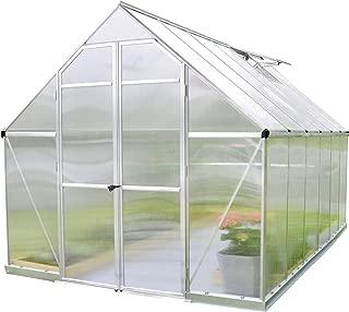Amazon.es: Más de 500 EUR - Jardinería: Jardín