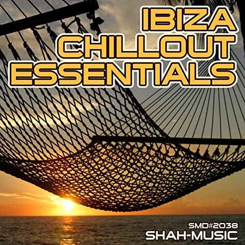 Amazon.com: Ibiza Chillout Essentials: Various artists: MP3 ...