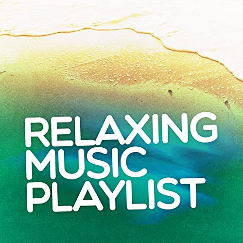 13 Free Spring Awakening Fanmix music playlists | 8tracks radio