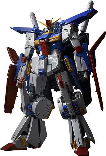 Bandai Gundam MG ZZ Ver Ka 1 100, 56630