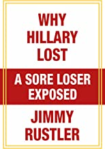 Best why hillary lost book Reviews