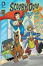 Scooby-Doo Team-Up (2013-) Vol. 2