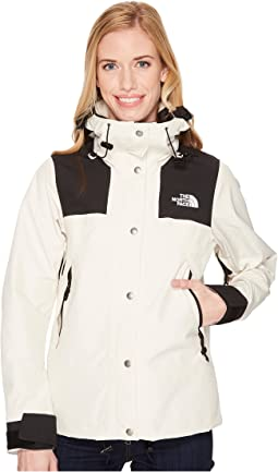 The North Face 1990 Mountain Jacket GTX™