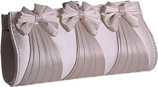 EyeCatchBags - Allure Damen Handtäschchen Party Clutch Täschchen Handtasche