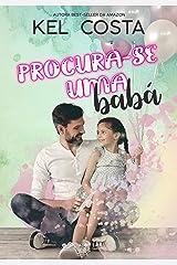 PROCURA-SE UMA BABÁ eBook Kindle