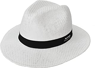 Amazon.com  Exclude Add-on - Panama Hats   Hats   Caps  Clothing ... 71b832ad081