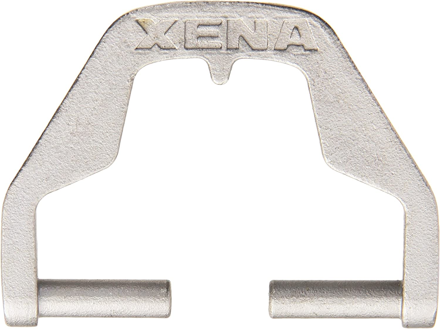 Xena Dealing full price reduction XCA-15 Chain Adapter for XX15 OFFer Series Disc-Lock Motorcycle