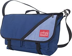 Manhattan Portage Laptop Sputnik 2.0 Messenger SP Bag