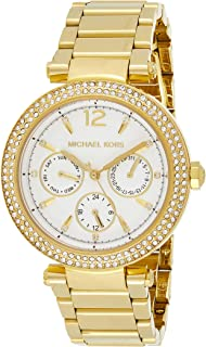 Michael Kors MK5780 - Wristwatch for women