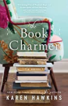 The Book Charmer (Dove Pond Series 1)