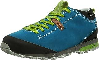 AKU Bellamont suède Gtx outdoor fitnessschoenen voor heren
