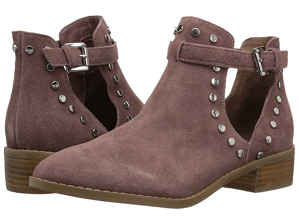 CARLOS by Carlos Santana Blake (Dusty Mauve) Women