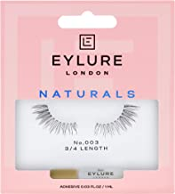 Best eylure accent lashes Reviews