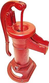 pitcher pump base