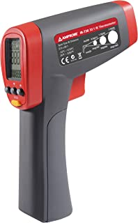 Amprobe IR-730 Infrared Thermometer, -26F to 2282F , 30:1
