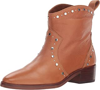 Dolce Vita TOBIN womens Ankle Boot