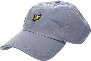 d9e0ccccd8b9e Amazon.fr : Lyle & Scott - Casquettes, bonnets et chapeaux ...