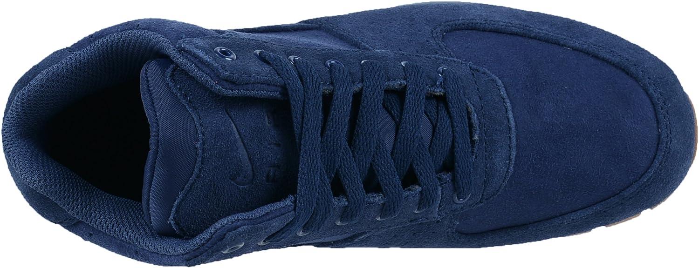 Nike air max Goadome (gs) 311567-400